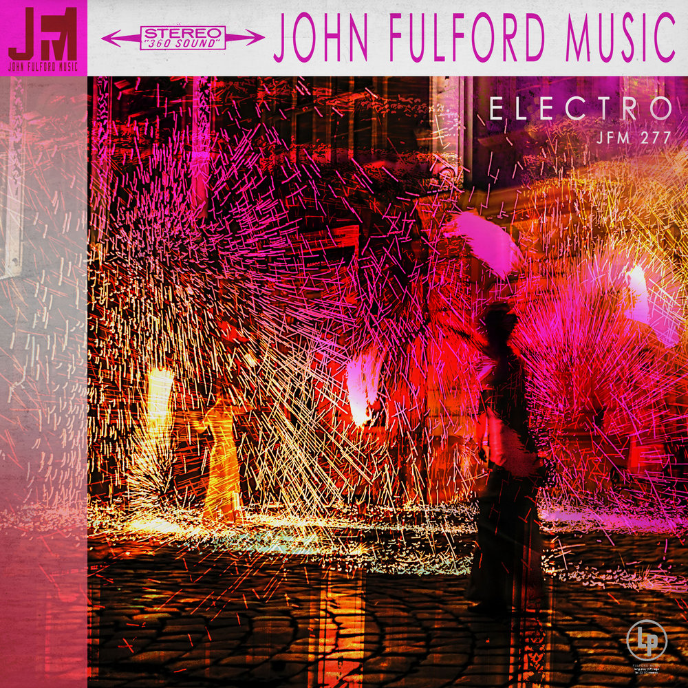 FULFORD-b-ELECTRO-JFM277.jpg