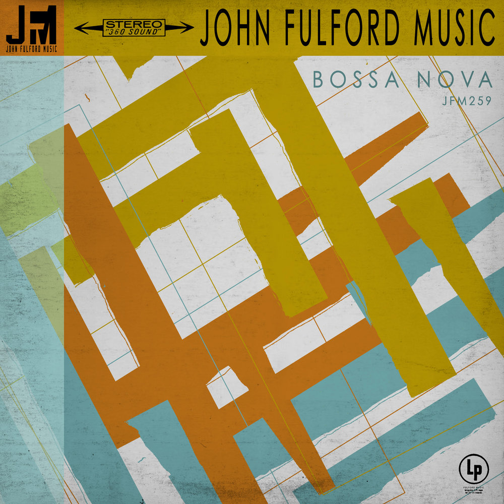 FULFORD-a-Bossa-Nova-259.jpg