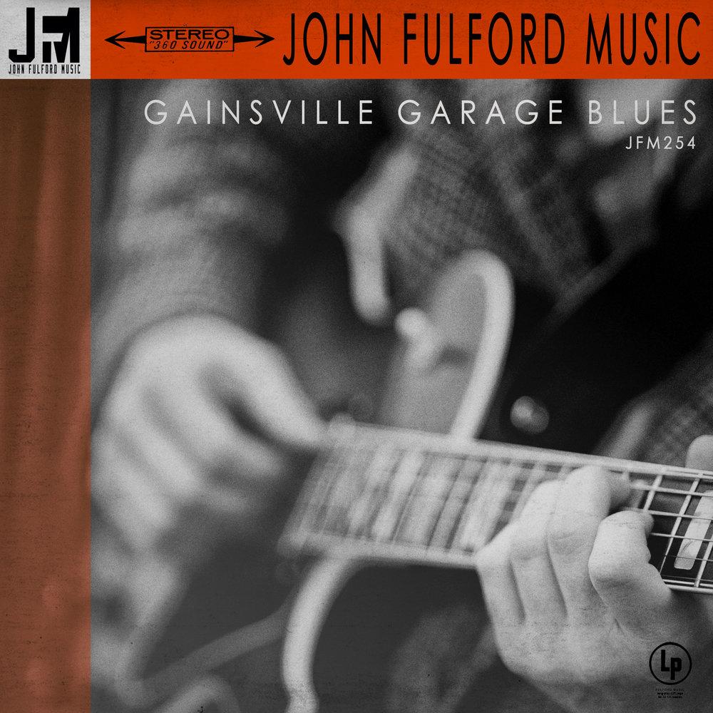 FULFORD-GAINSVILLE-254.jpg