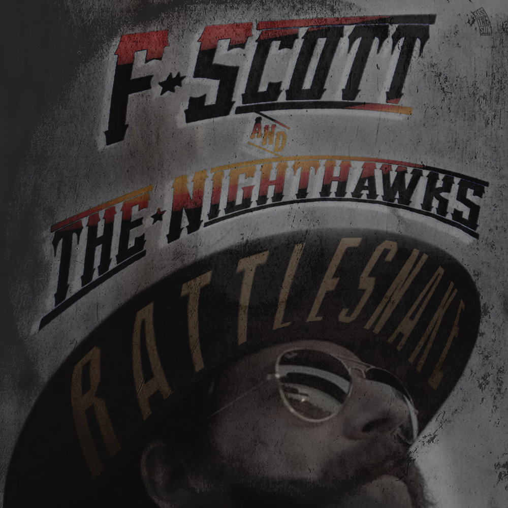 FSCOTT-Rattlesnake.jpg