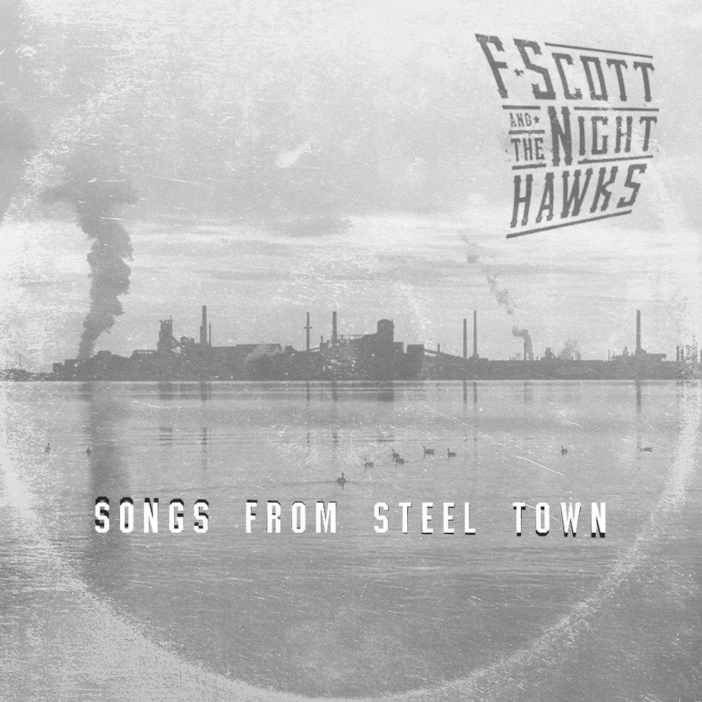 FSCOTT-Steeltown.jpg