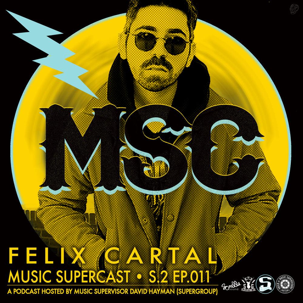 SUPERCAST-S2-COVER-FelixCartal.jpg