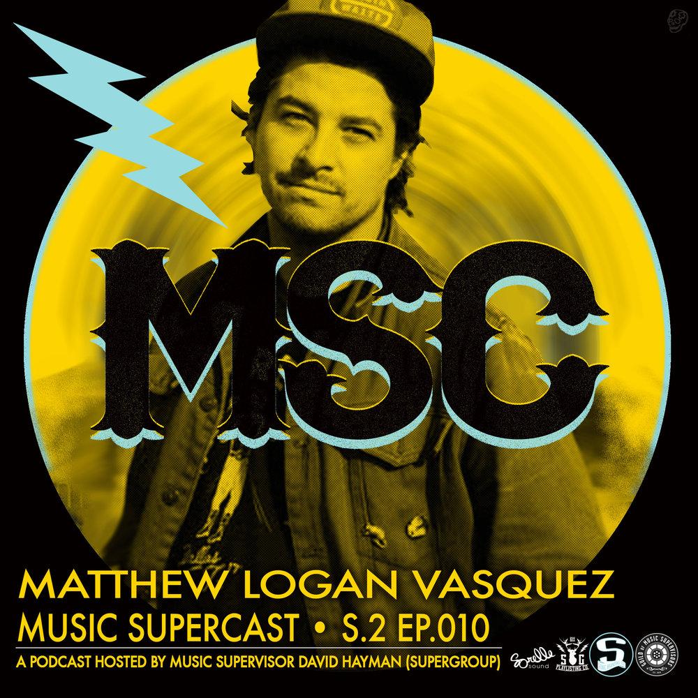 SUPERCAST-S2-COVER-MLV.jpg