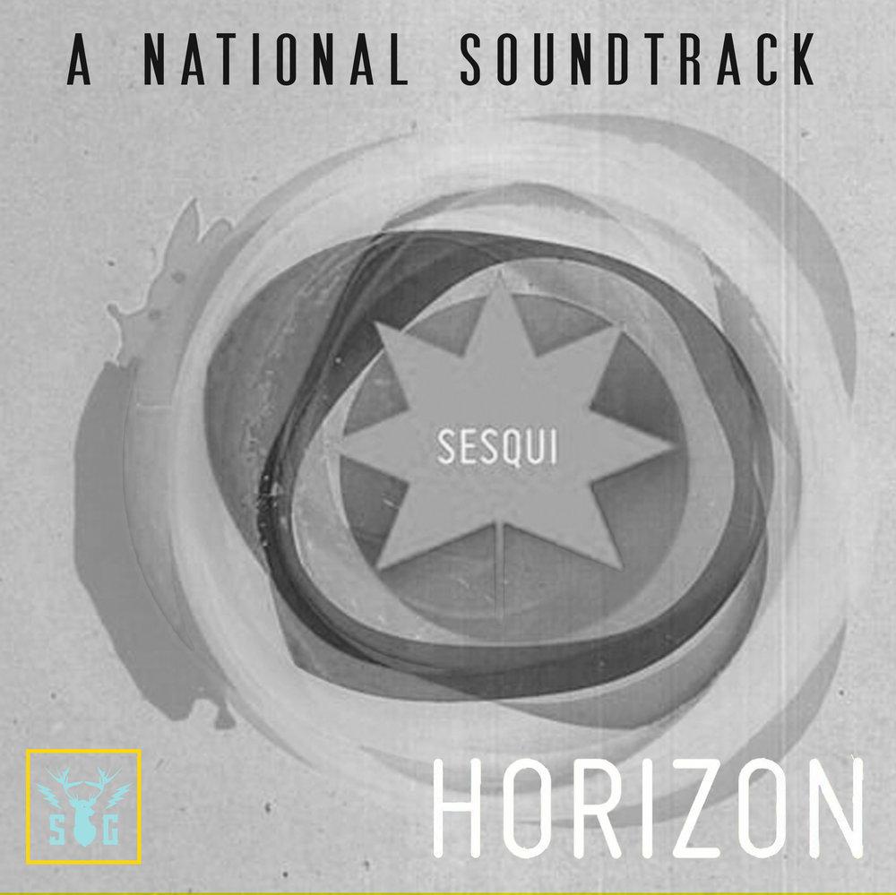 SESQUI-cover.jpg