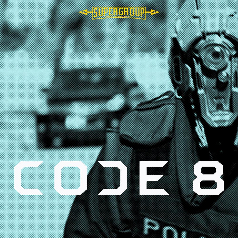 CODE8-cover-C.jpg