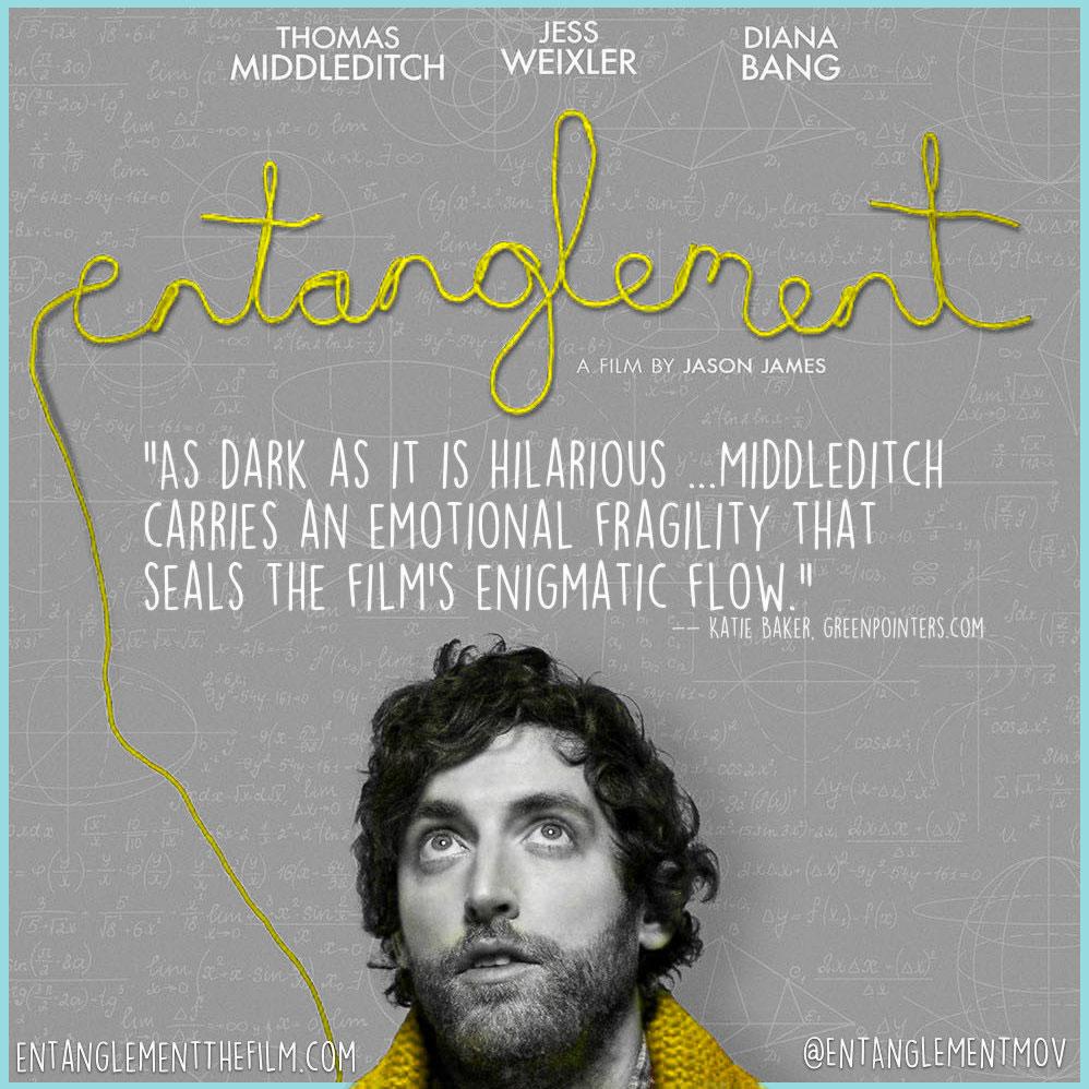 ENTANGLEMENT-cover-2017.jpg