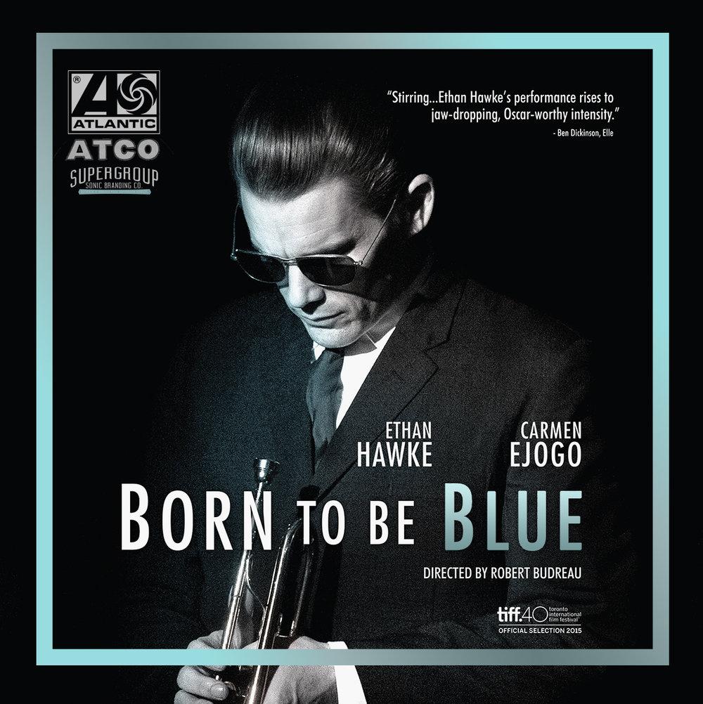 BornToBeBlue_web-OST-cover.jpg