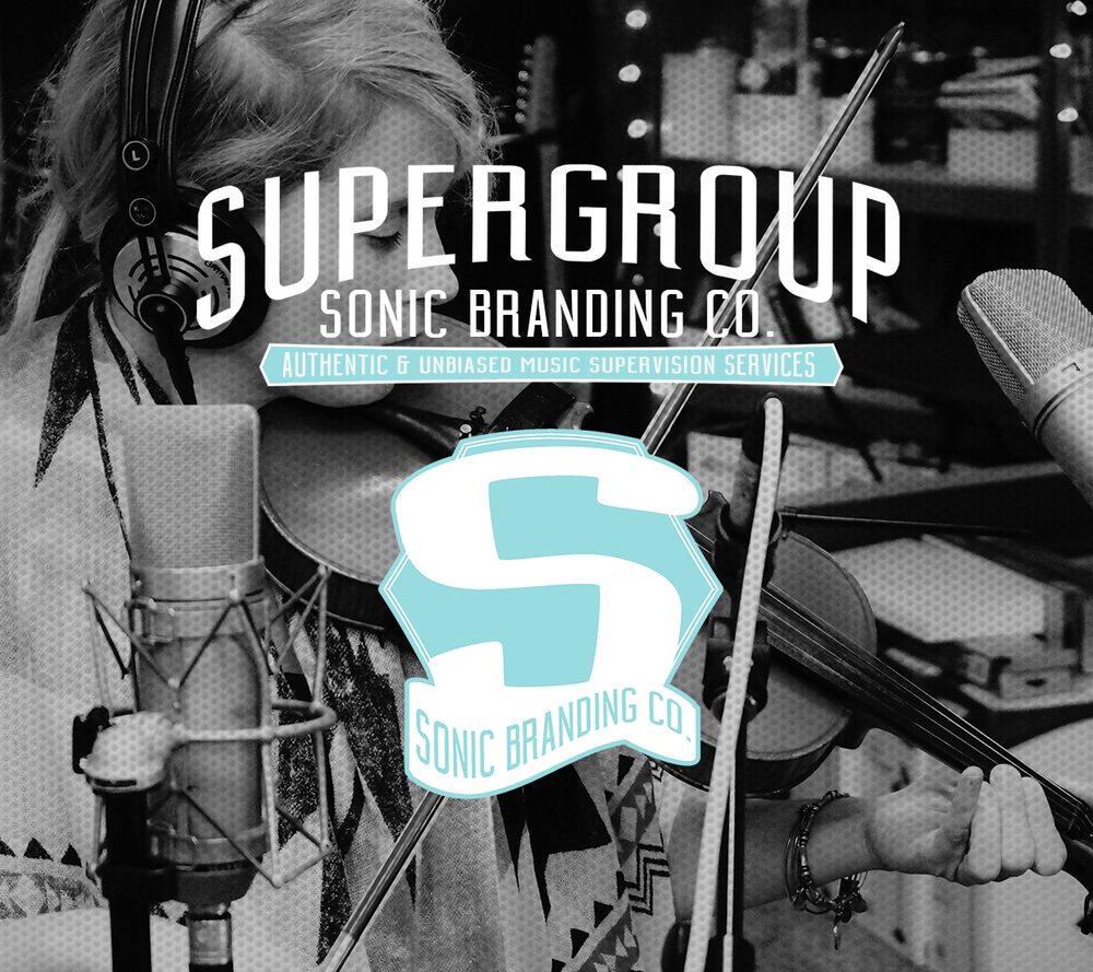 SUPERGROUP-cover-MELISSA.png