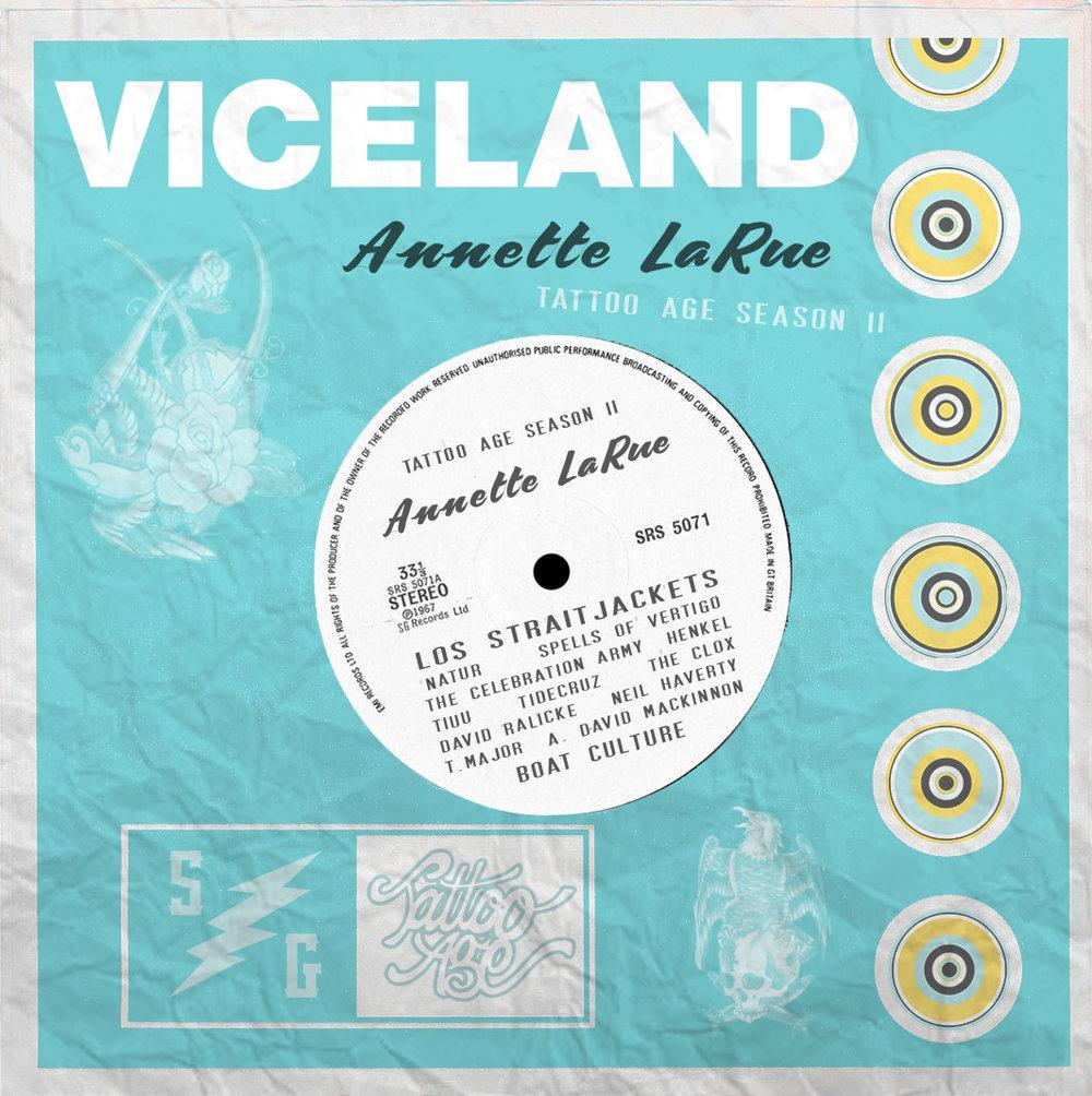 VICE-TATTOOAGEII-AnnetteLarue.jpg