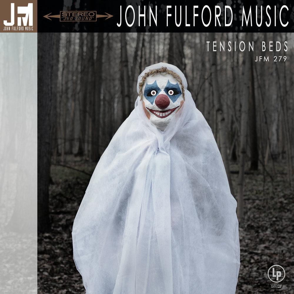 FULFORD-b-TensionBeds-JFM279-A.jpg
