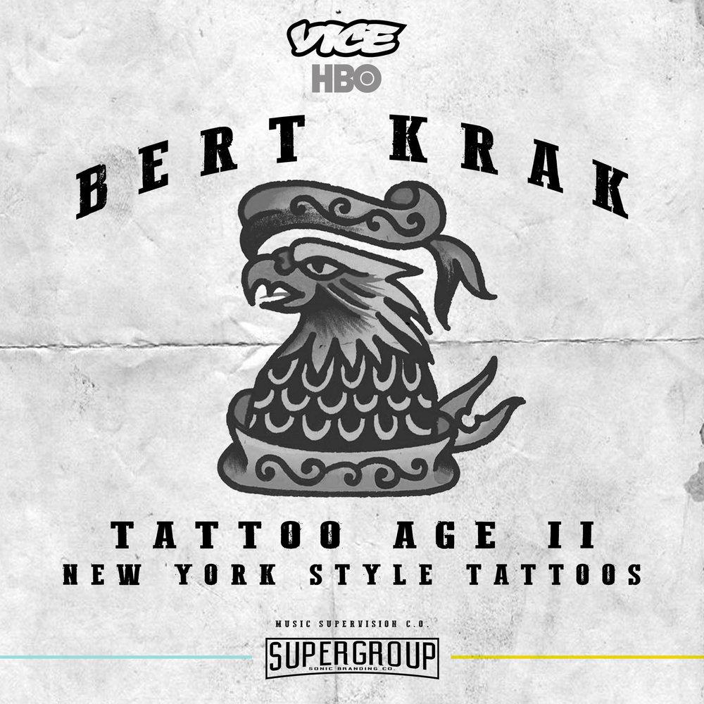 VICE-Bert-Krak-TattooAgeII.jpg