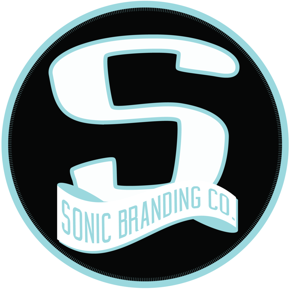 SUPERGROUP-logo-2016-Clean-PNG.png