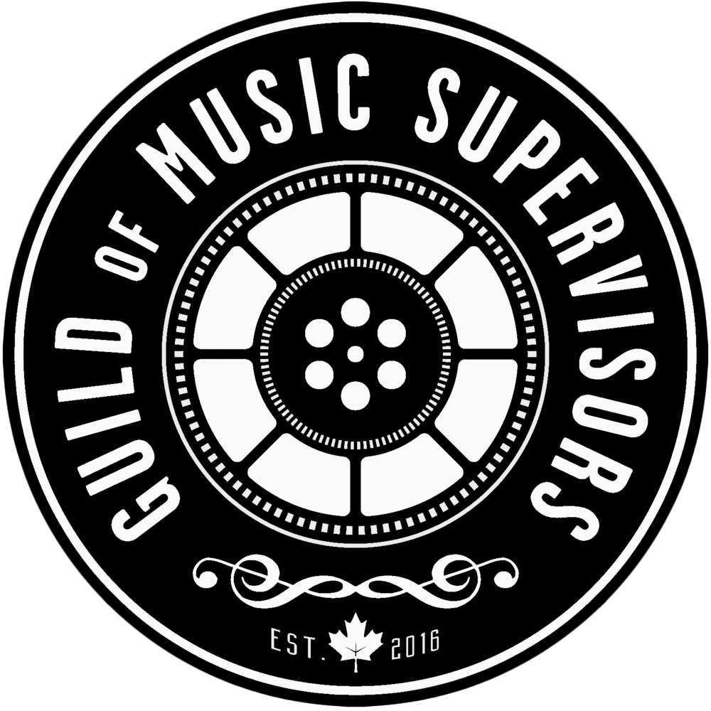 Guild_MS_Logo-CANADA2-BW.png