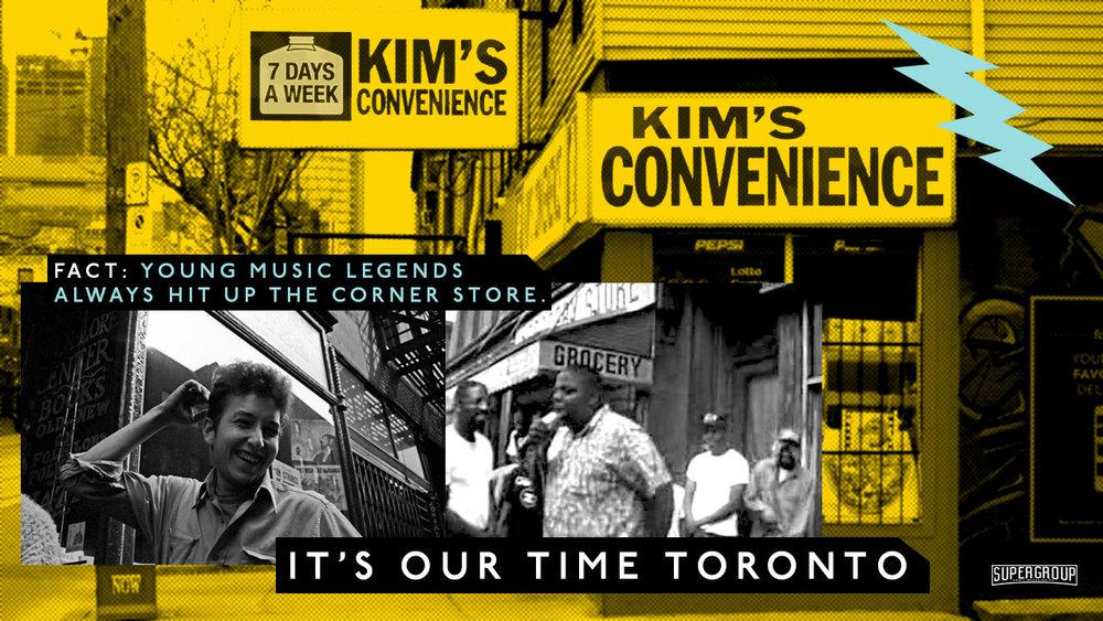 KIM-Corner-Store-Legends.jpg