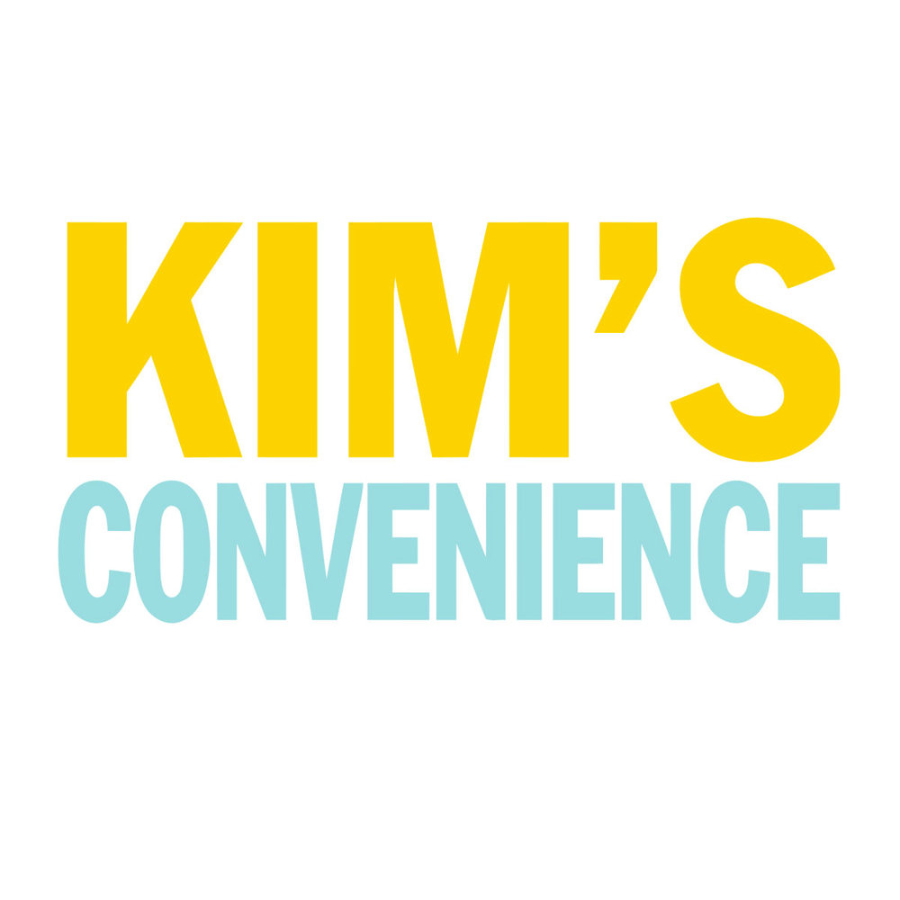 KIM-2.jpg