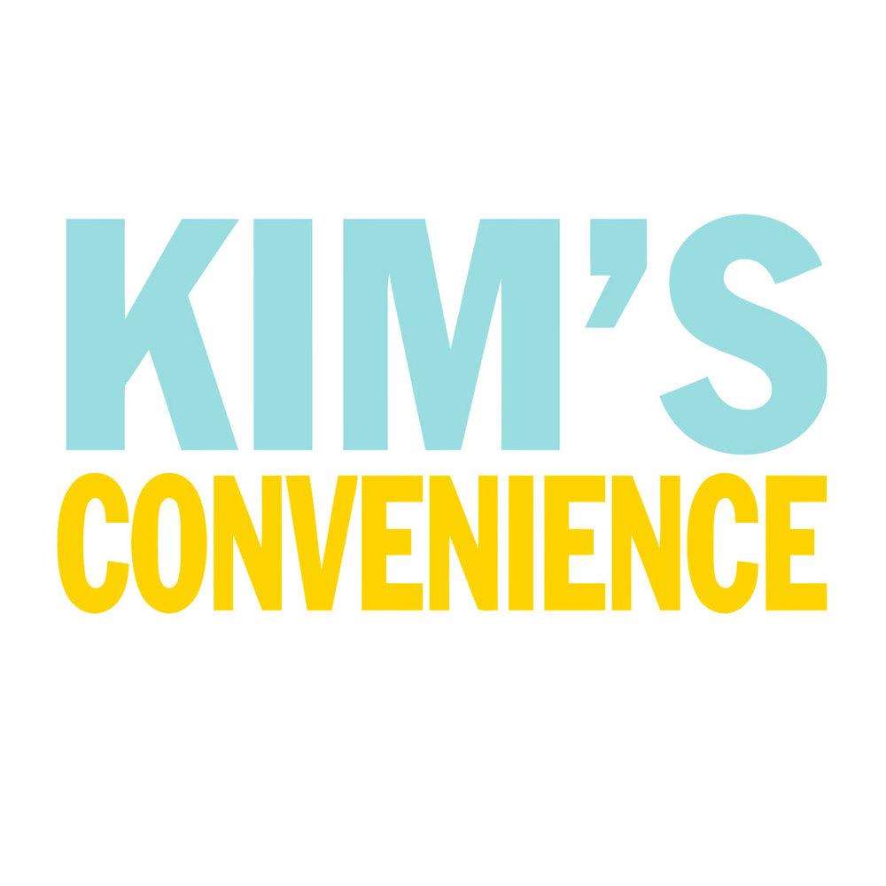 KIM-1.jpg