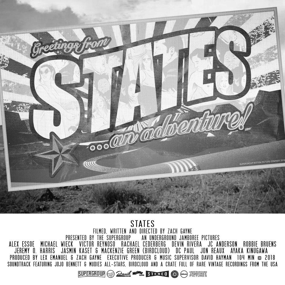 STATES-Postcard-A.jpg