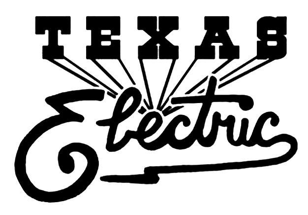 TEXASELECTRIC-Logo.png