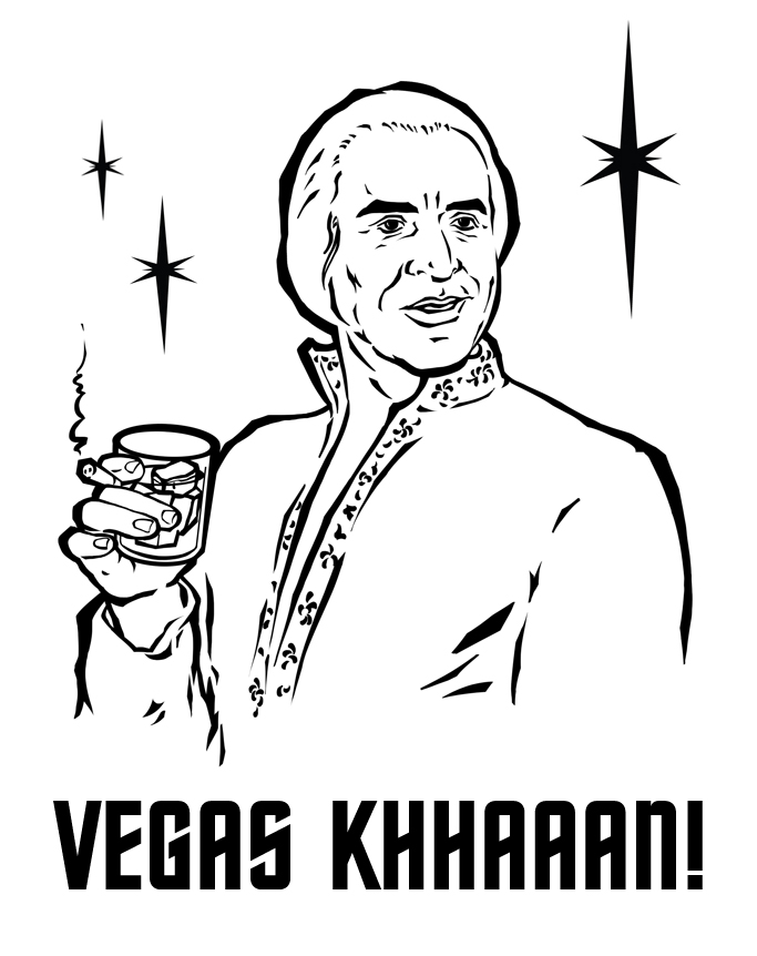 Vegas-Khhaaan-2-Final-w-text.jpg