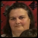 Jeanne Wolfsong