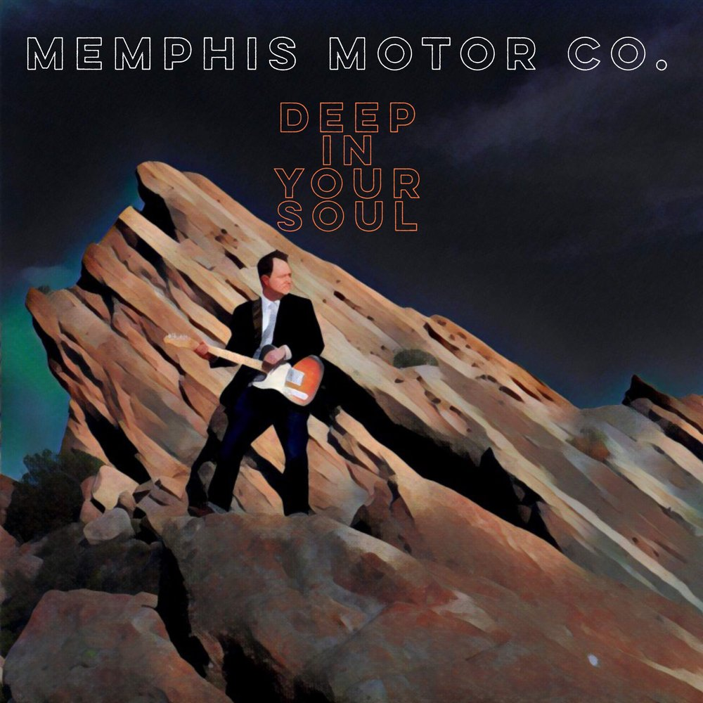 Noise, Vibration, & Harshness is the new EP from Memphis Motor Co. An instantly accessible collection of indie rock/pop tunes with catchy melodies, and powerful choruses. These songs have layers and layers of instruments working together to create a beautiful noise that begs to be listened to again and again.