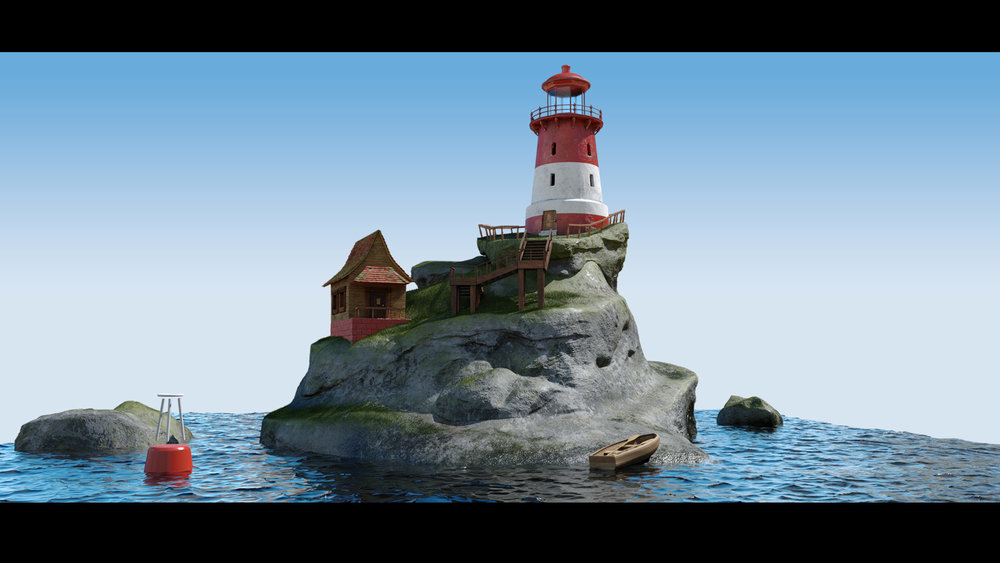 lighthouse_v09_concept.jpg