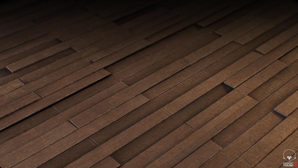 WoodPlanks_Applied.jpg