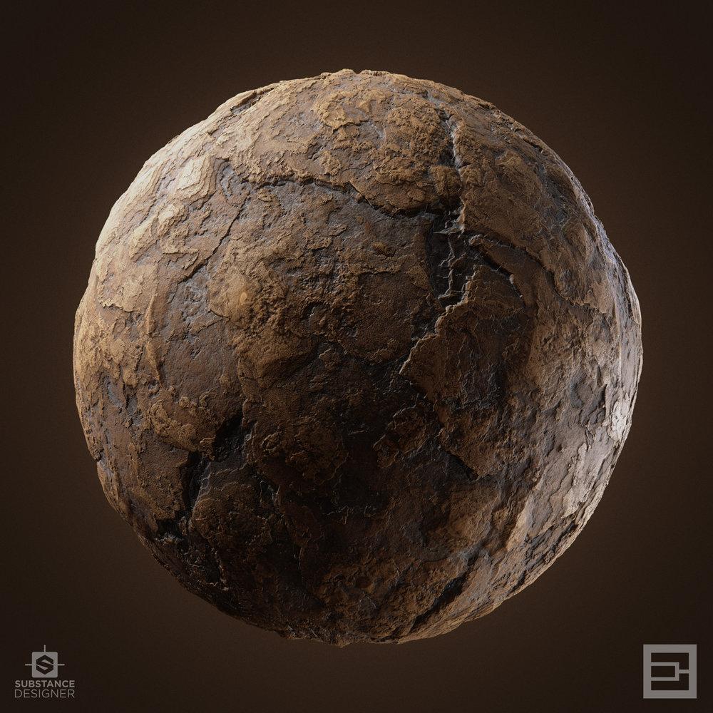 RockDesert_01_Sphere.jpg
