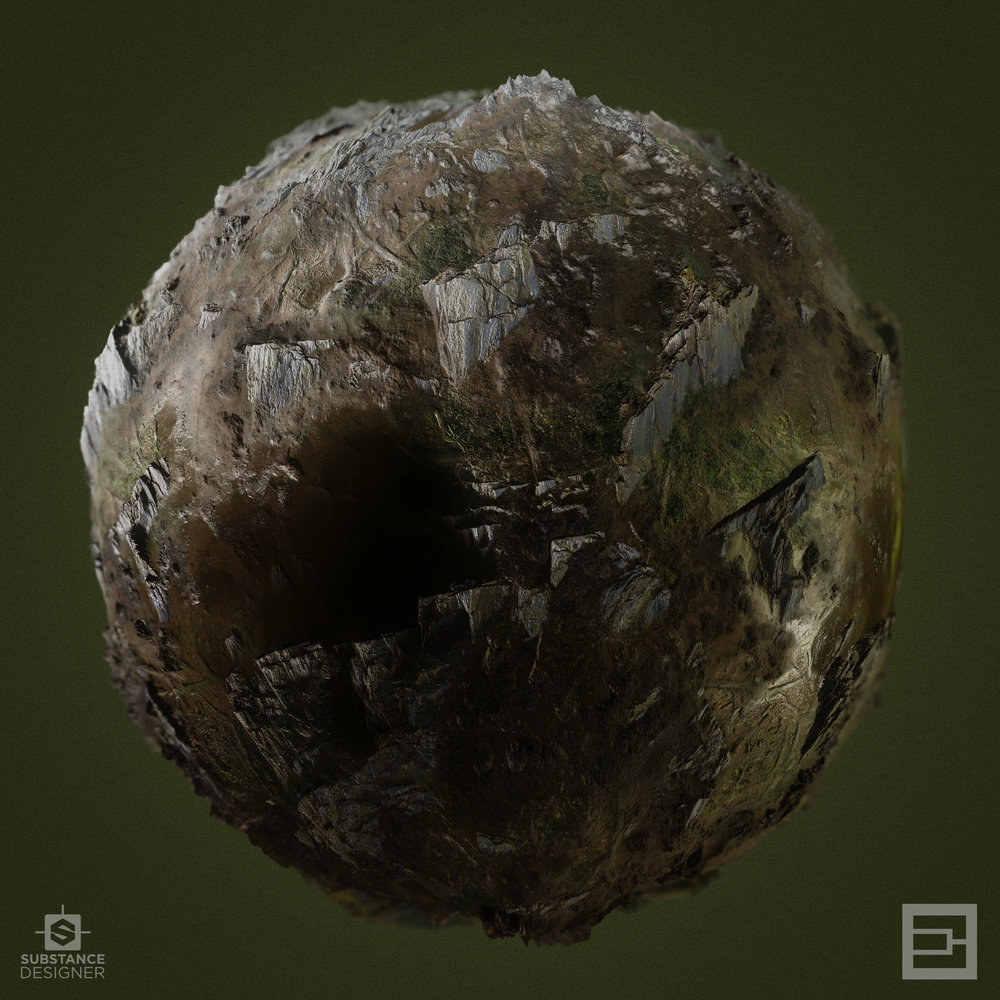 SwampRocky_01_Sphere.jpg
