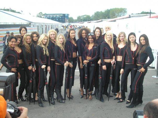 A1 Grand Prix 2.jpg