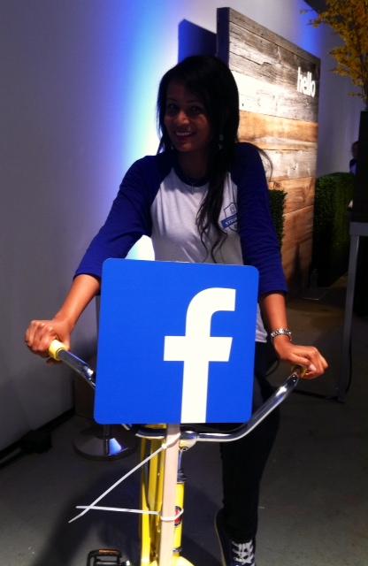Facebook Ambassador.JPG