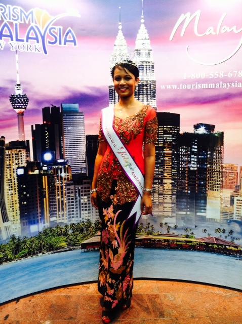 Malaysian Consolate - June 2014.JPG