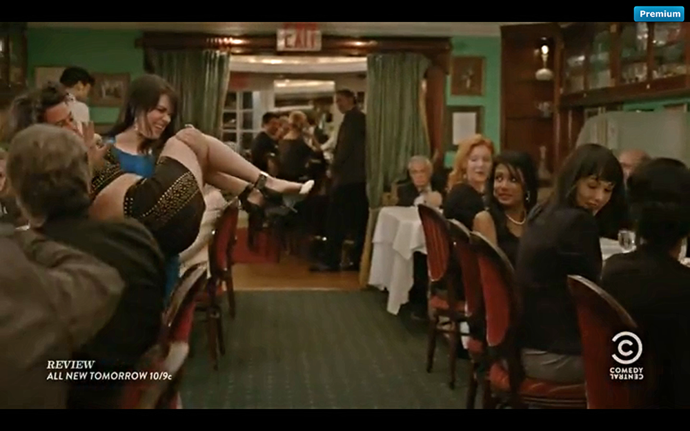 Broad City S1-E10 (2).png