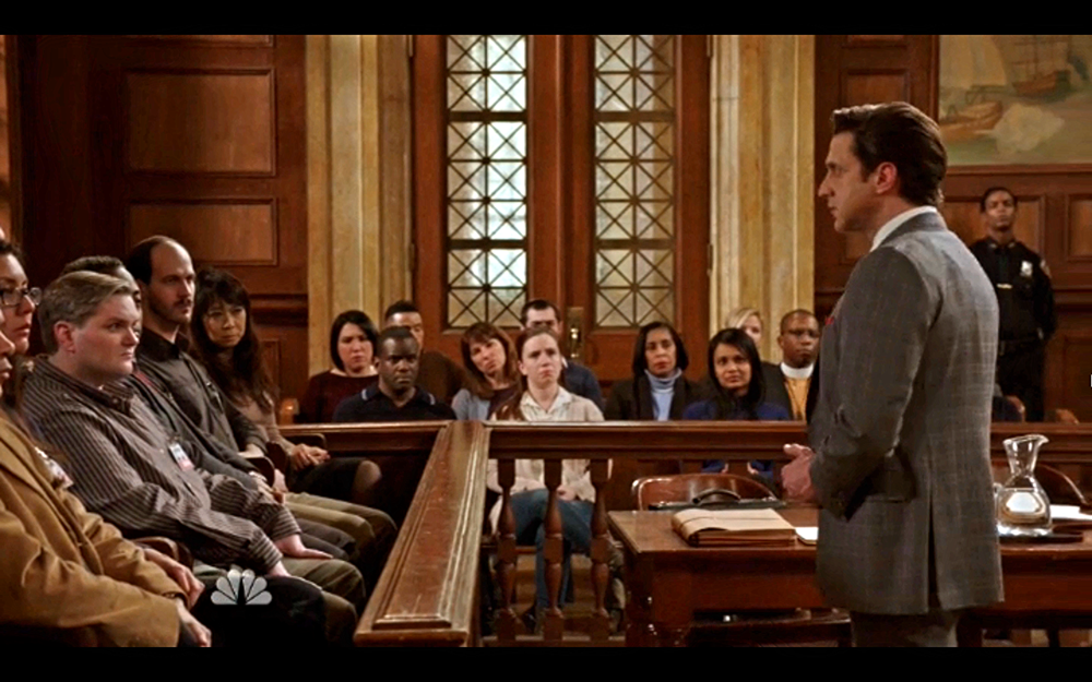 Law & Order S15-E18 (3).png