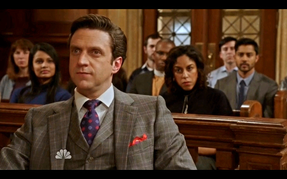 Law & Order S15-E18 (2).png