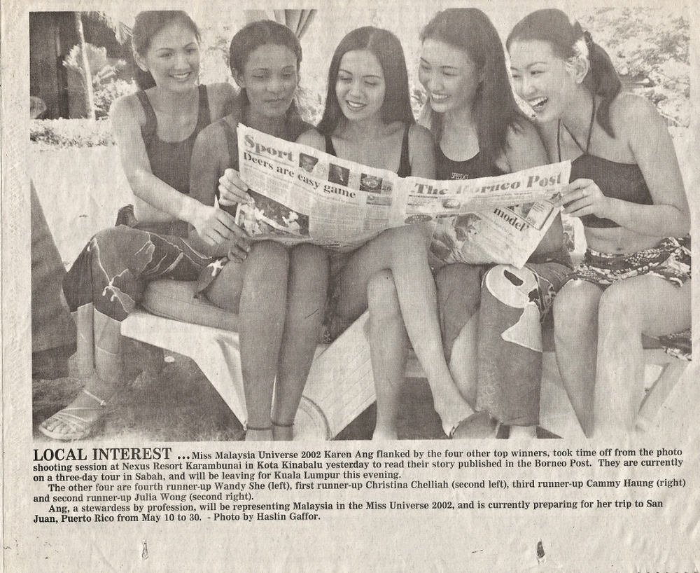 The Borneo Post 6-5-2002.jpeg