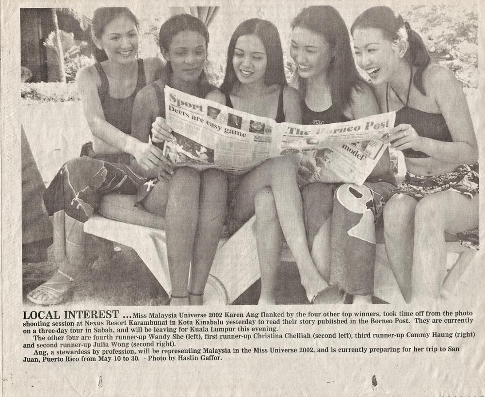The Borneo Post 6-5-2002.jpeg