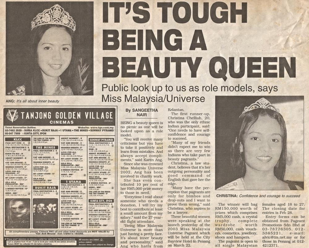 Malay Mail 19-02-2003.jpeg