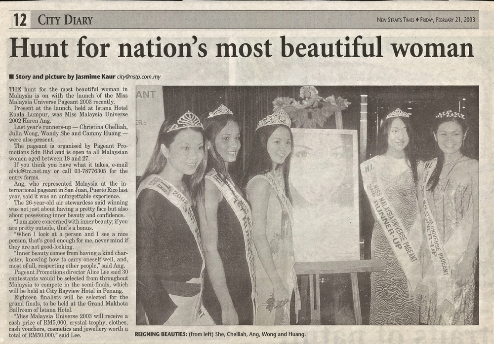 New Straits Times 21-02-2003.jpeg