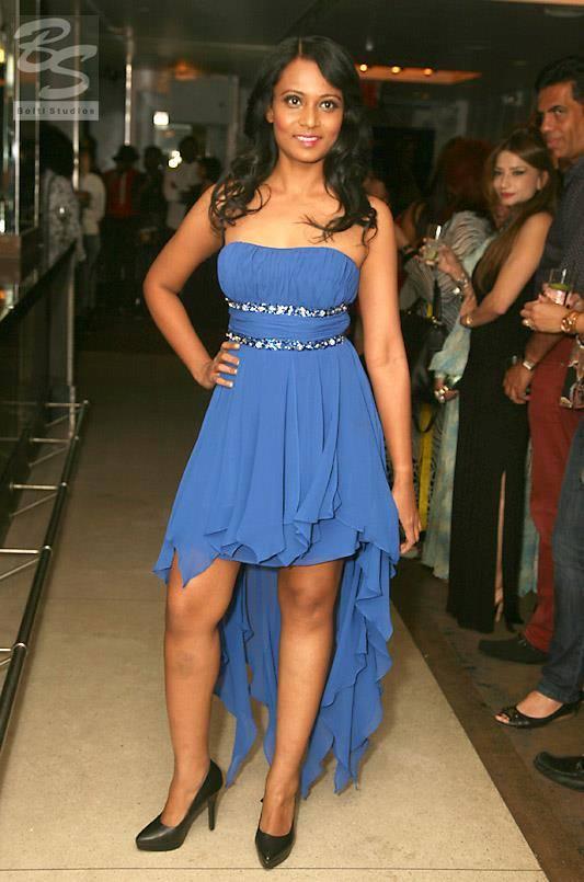 Samina Mughal 1.jpg