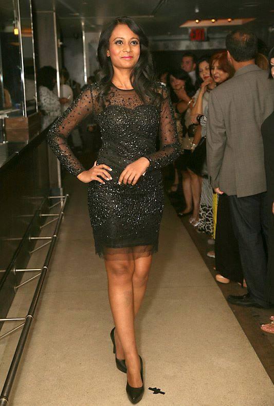 Samina Mughal 5.jpg