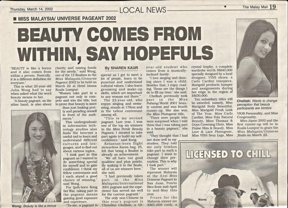 Malay Mail 14-03-2002.jpeg