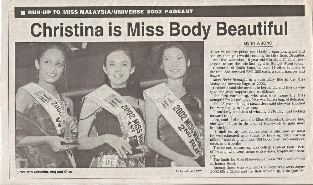 Malay Mail 20-03-2002.jpeg