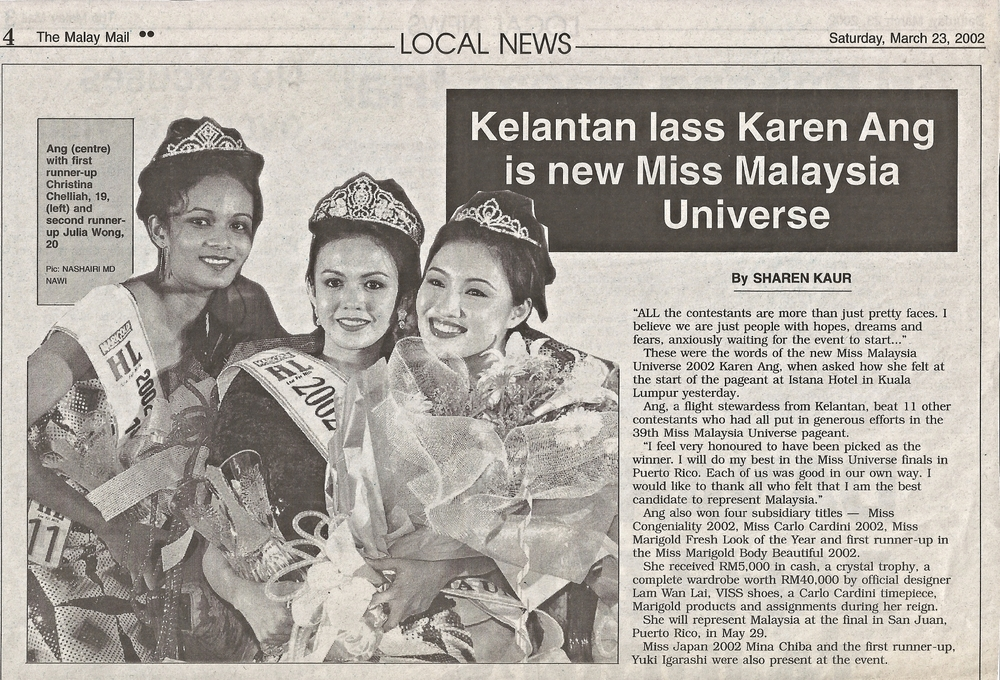 Malay Mail 23-03-2002.jpeg