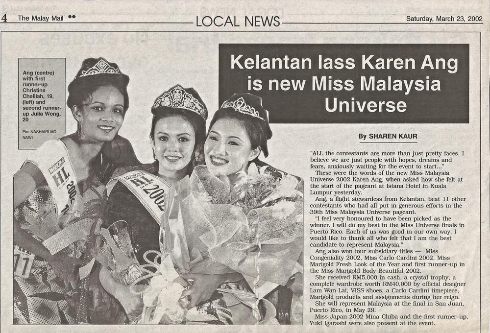 Malay Mail 23-03-2002.jpeg