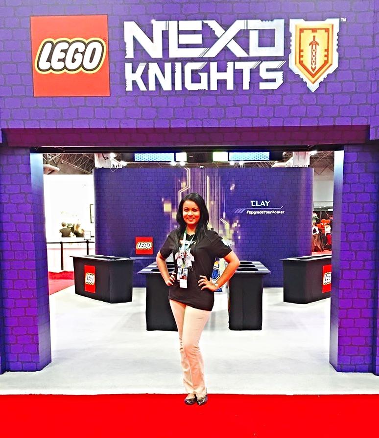 CP Lego.jpg
