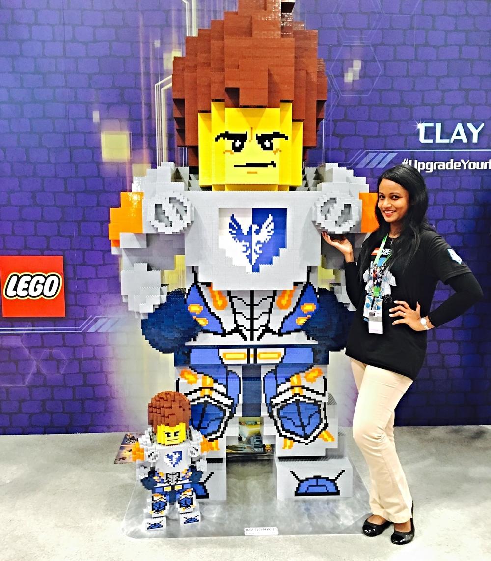 CP Lego 2.jpg