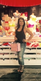 04:2016 Victoria Secret Bralette Launch.JPG