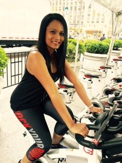 05:2016 Fox News Cycle Bar Promo 3.JPG