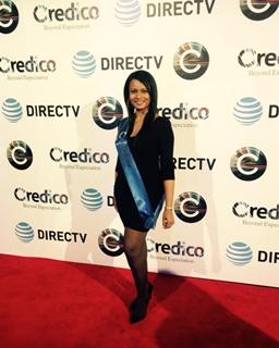 07:2016 Credico UK Awards.JPG